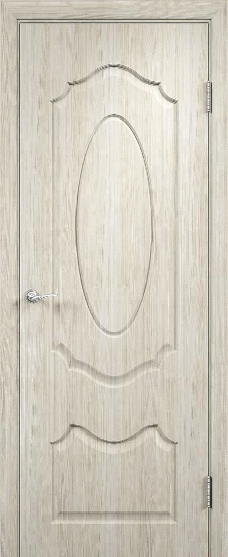 Венера глухая дверь